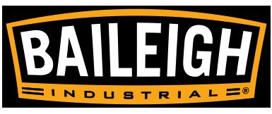 Baileigh Image