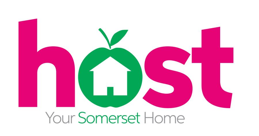 Host Somerset Image