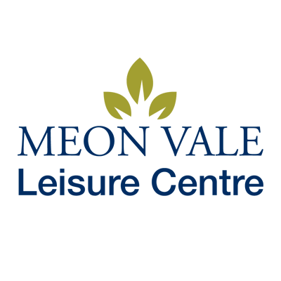 Meon Vale Image